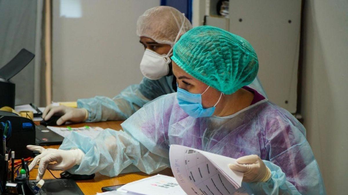 В Казахстане отменят надбавки для медиков